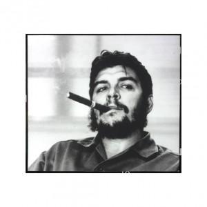 Che Guevara - Revolutionär
